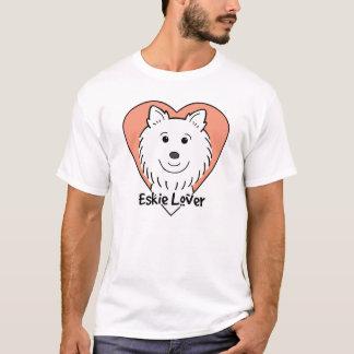 Amant d'Eskie T-shirt