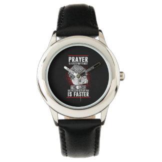 Amants de carlin montres bracelet