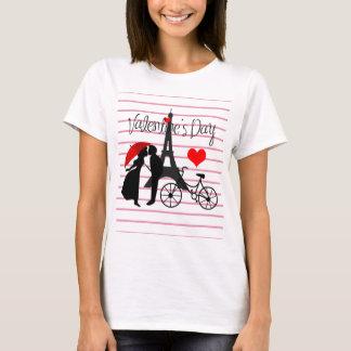 Amour à Paris T-shirt