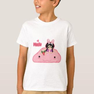 Amour de Mochi T-shirt