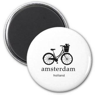 Amsterdam Aimant