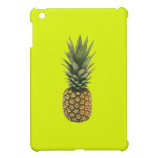 Ananas doux étuis iPad mini