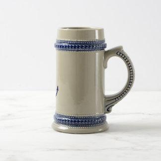 Ancre Stein Chope À Bière