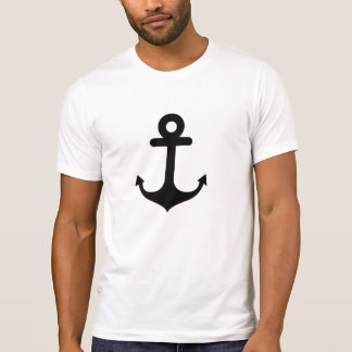 Ancre T-shirt