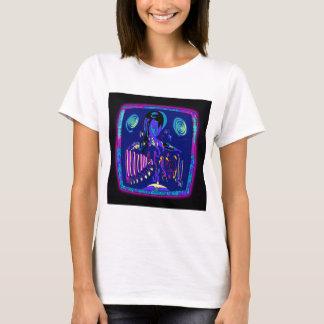 Andrei T-shirt