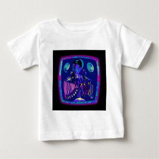 Andrei T-shirt Pour Bébé