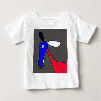 Âne T-shirt Pour Bébé