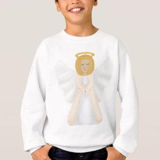 Ange gardien sweatshirt