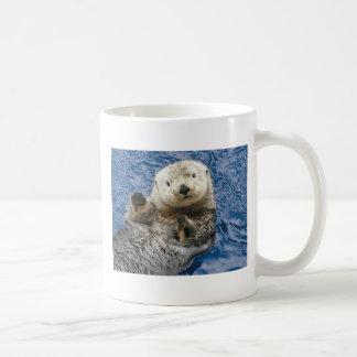 animal mignon mug