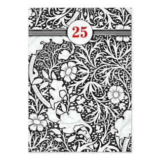 Anniversaire romantique cartes anniversaire romantique cartons d 39 cartons d 39 invitation cartes - Photo romantique noir et blanc ...
