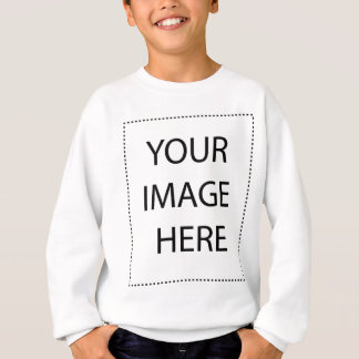 Anniversaire Sweatshirt