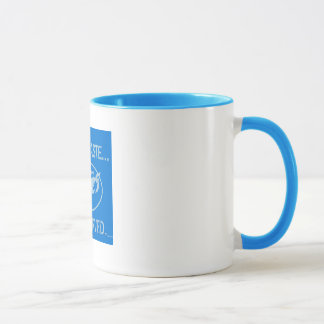 Anti-Obamacare tasse de café