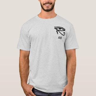 Antonio Blaise T-shirt