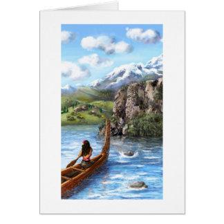 Aotearoa Carte