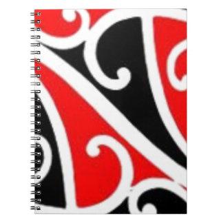 aotearoa maori carnet