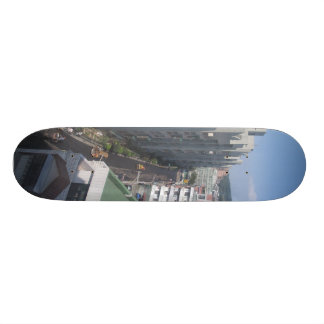 Appartement Skateboards