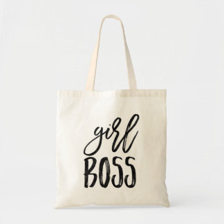 Aquarelle du patron | de fille sac en toile budget