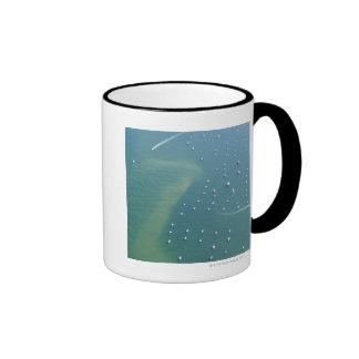 Arcachon Bassin Mug Ringer