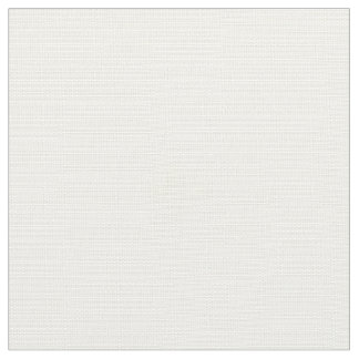 "Armure de polyester (58"" largeur) tissu"