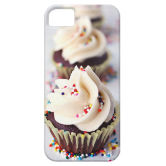 Arrosez les petits gâteaux coque Case-Mate iPhone 5