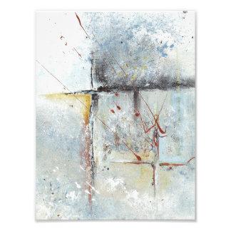 Art abstrait - Celesfina Photo D'art