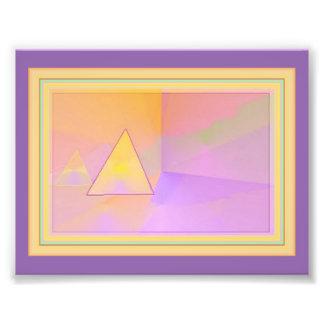 Art abstrait portail photographies
