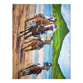 Art de mur de Dingle Prospectus 21,6 Cm X 24,94 Cm