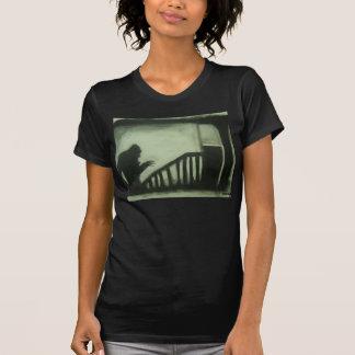 Art de T-shirt de Nosferatu