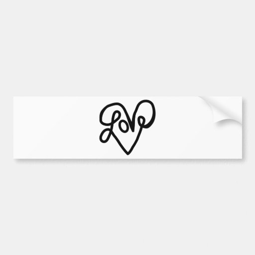 Schema Le Coeur Pictures To Pin On Pinterest Tattooskid