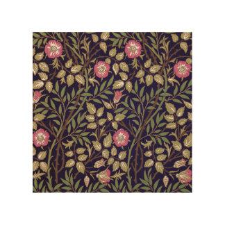 Art floral Nouveau de Briar doux de William Morris