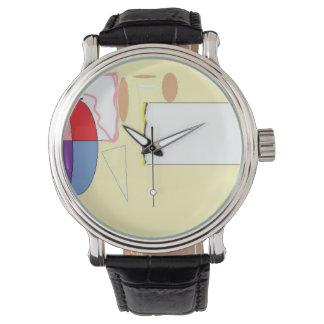 Art montre montres
