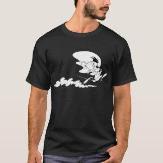 Art RAPIDE de course de GONZALES™ T-shirt