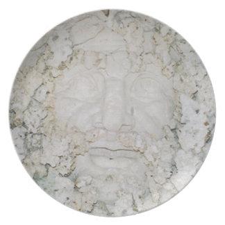 Assiette Stone-Face3