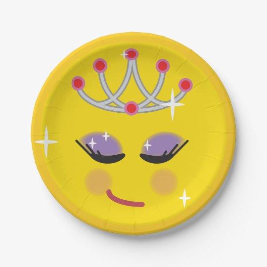 """Résultat de recherche d'images pour """"emoticone royal"""""""