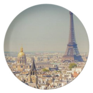 Assiettes En Mélamine paris-in-one-day-sightseeing-tour-in-paris-130592.