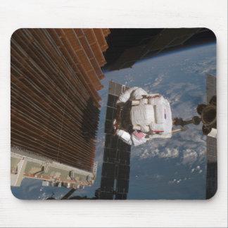Astronaute Tapis De Souris