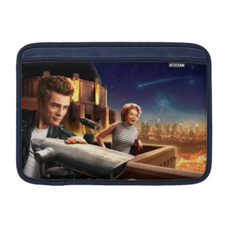 Astronomes Poche Macbook
