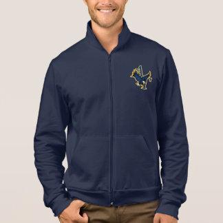 Atletische Sweater CSAT