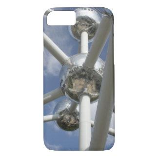 Atomium Coque iPhone 8/7