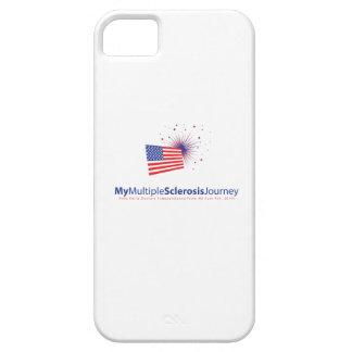 Au cas où vous vous inquiéteriez… mon cas de coques Case-Mate iPhone 5
