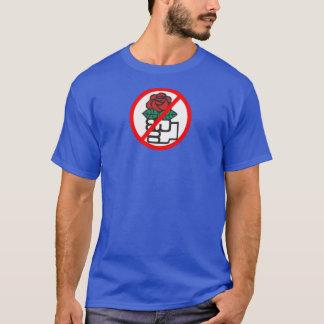 Aucun T-shirt de socialisme Democratic