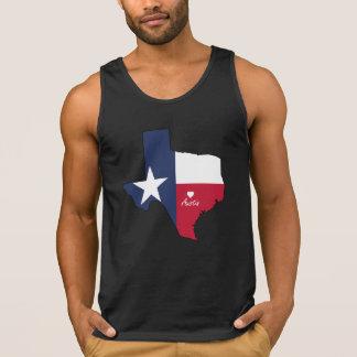 Austin, le Texas