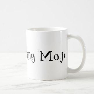 Auteurs Mojo Mug
