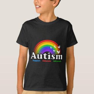 Autisme T-shirt