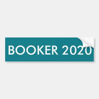 Autocollant De Voiture Adhésif pour pare-chocs 2020 - tous les casquettes