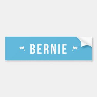 Autocollant De Voiture Bernie