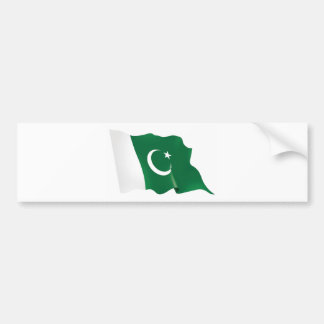 Autocollant De Voiture Pakistan-Flag-hd-Wallpaper.jpg