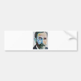 Autocollant De Voiture tissu pour rideaux de Roger
