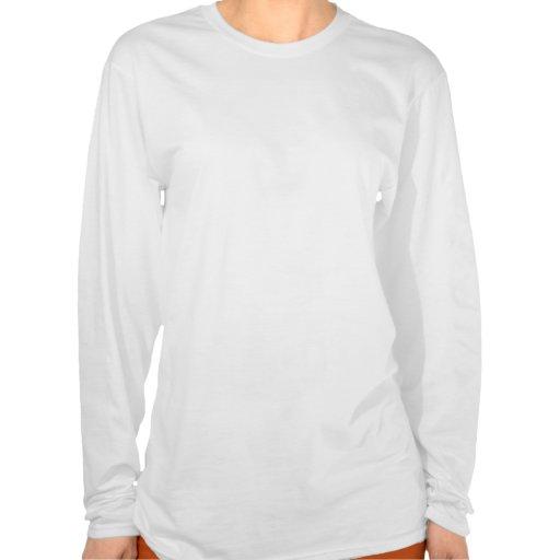 Autoportrait, habillé pour 'Hernani T-shirt