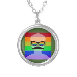 Avatar de mariage homosexuel collier